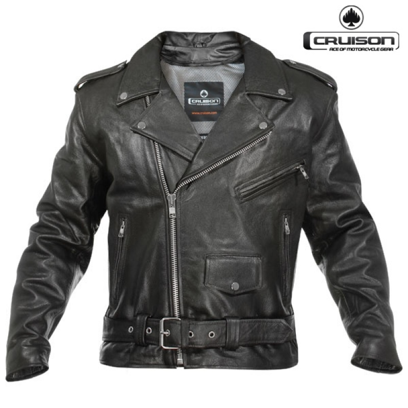 Second Hand Motorcycle Clothing On Ebay